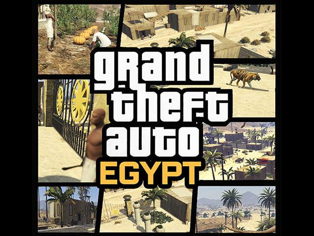 travel_to_egypt.jpg