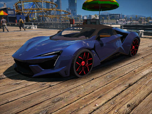 wmotors_fenyr_supersport1.jpg