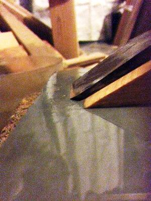 鉋刃研ぎ治具 (3)