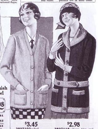58・Everyday Fashions of the Twenties・11