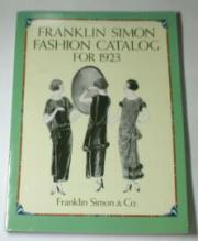29・Franklin Simonフランクリン・シモン・ (10)