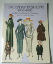 57・Everyday Fashions・11