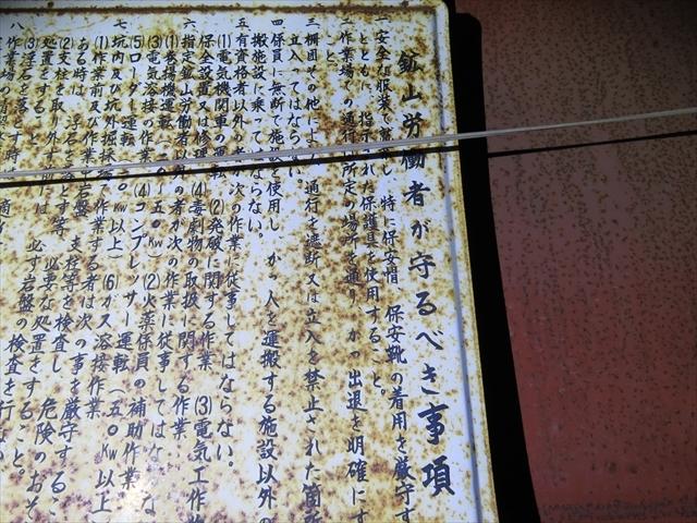 wakamatu029_R.jpg