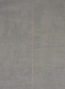 輸入壁紙 隙間