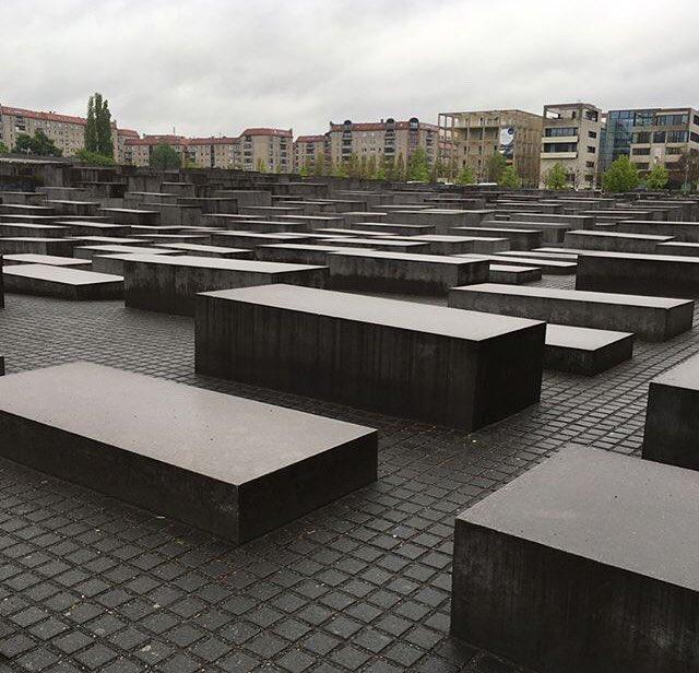 BTS Holocaust4
