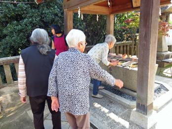 葦高神社92