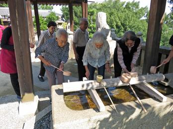 葦高神社94