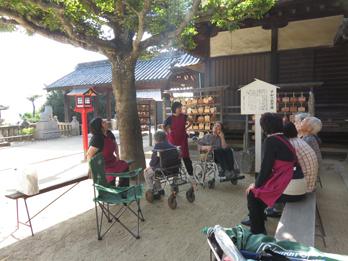 葦高神社991
