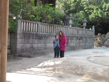 葦高神社992