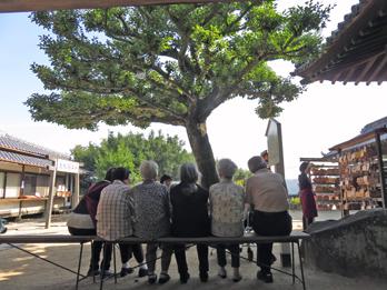 葦高神社993