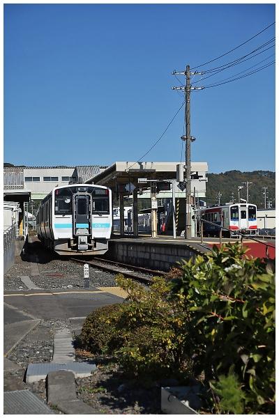 09IMG_7888-2o.jpg