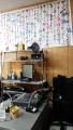 FMスタジオ