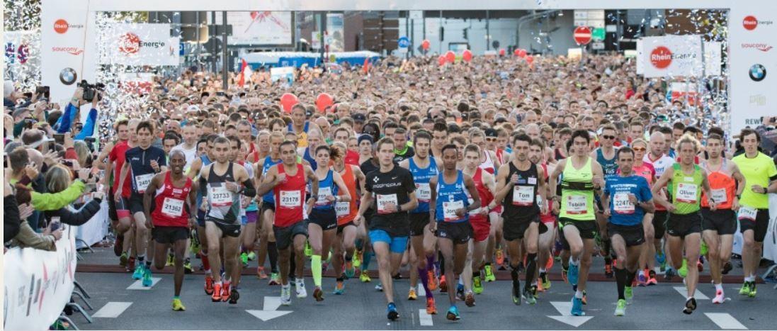 Unbenannmarathon1t.jpg