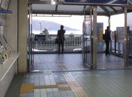 maikoeki14.jpg