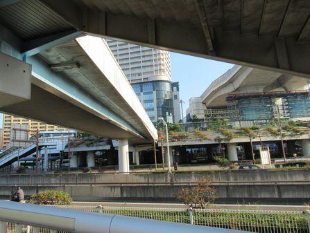maikoeki2.jpg