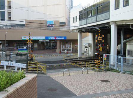 maikoeki6.jpg