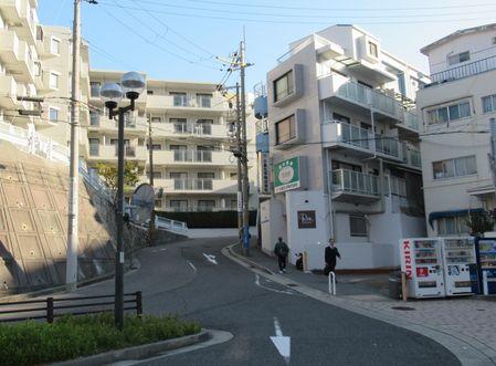 maikoeki7.jpg