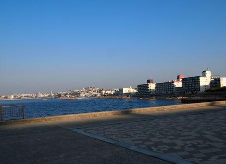 maikokouenn23.jpg