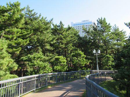 maikokouenn57.jpg