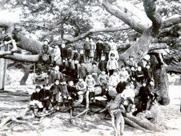 maikokouenn59.jpg