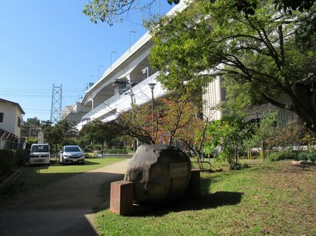 maikokouenn65.jpg