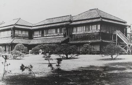 maikokouenn73.jpg