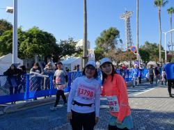 2018-11-4マラソン