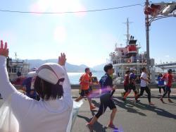 2018-11-4マラソン2