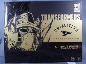 SDCC2017 TFTR optimusprime black (1)