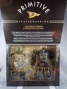 SDCC2017 TFTR optimusprime black (2)