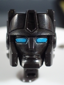 SDCC2017 TFTR optimusprime black (8)