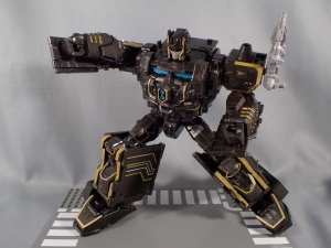 SDCC2017 TFTR optimusprime black (16)