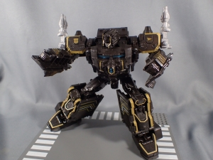 SDCC2017 TFTR optimusprime black (19)