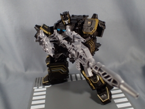 SDCC2017 TFTR optimusprime black (24)