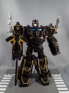 SDCC2017 TFTR optimusprime black (27)