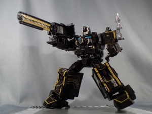 SDCC2017 TFTR optimusprime black (29)