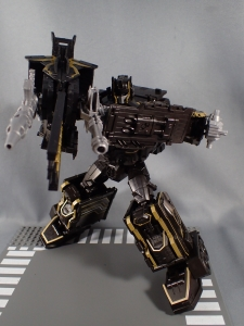SDCC2017 TFTR optimusprime black (30)