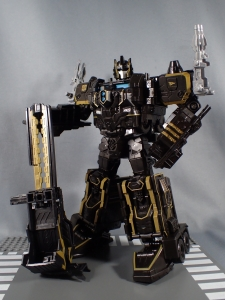 SDCC2017 TFTR optimusprime black (31)