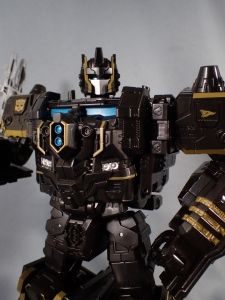 SDCC2017 TFTR optimusprime black (32)