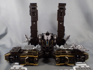 SDCC2017 TFTR optimusprime black (33)