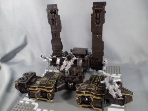 SDCC2017 TFTR optimusprime black (34)