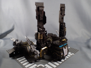 SDCC2017 TFTR optimusprime black (35)