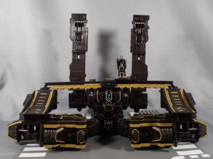 SDCC2017 TFTR optimusprime black (36)