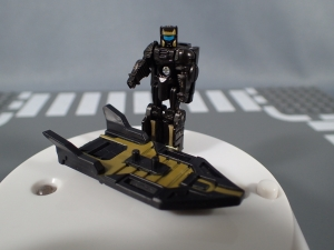 SDCC2017 TFTR optimusprime black (42)