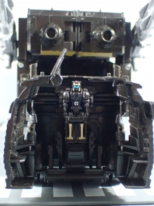 SDCC2017 TFTR optimusprime black (44)