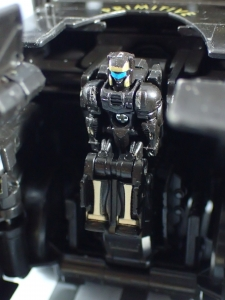 SDCC2017 TFTR optimusprime black (45)