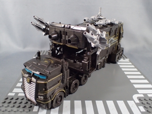SDCC2017 TFTR optimusprime black (46)