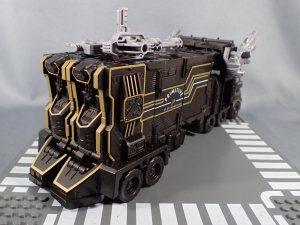 SDCC2017 TFTR optimusprime black (47)