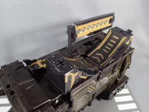 SDCC2017 TFTR optimusprime black (53)