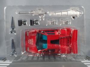 トランスフォーマー マスターピース MP-12_ ランボル (4)